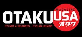 Check Out My Pre Anime Festival With Otaku USA