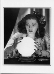 fortune-teller-black-and-white