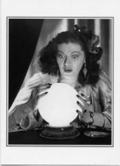 fortune-teller-black-and-white