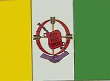 bandeira apodi