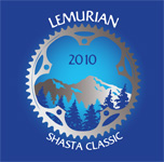 LEMURIAN-2010-logo.jpg