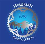 LEMURIAN-2010-logo.jpg