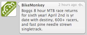 2011-bikemonkey-boggs8hr.png