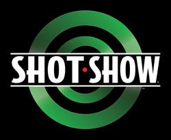Airsoft Guns, 2011 Shot Show Logo, Las Vegas Shot Show 2011,National Shooting Sports Federation,Gun Show, Firearms Tradeshow, Airsoft Tradeshow, Airsoft & Firearms Tradeshow,NSSF Shot Show 2011, Vegas Gun Convention, Las Vegas Sands Casino Gun Convention,pyramyd air, airsoft obsessed