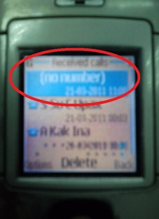 P21-03-11_18.31