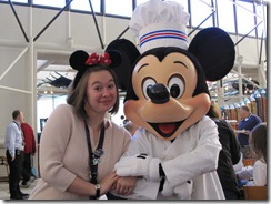 Disneyworld December-January 2010 101