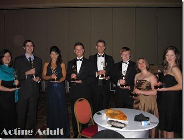 2010 Emmys 04