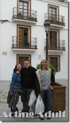 9. Wed, Dec 29, 2010 - Nerja, Spain (60)