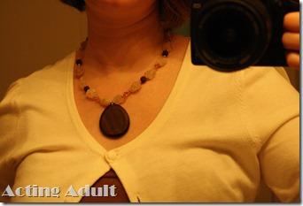 Au Naturale Jewelry (3)