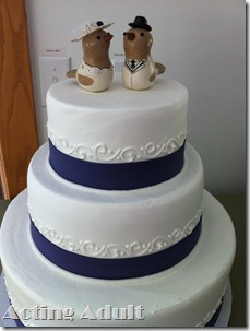 B's Wedding 02
