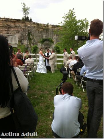 B's Wedding 04