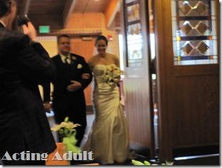 S Wedding 01