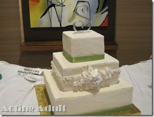 S Wedding 06
