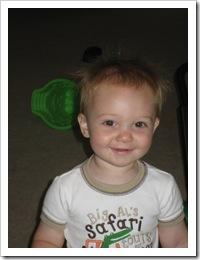 Reid - Sept. 2010