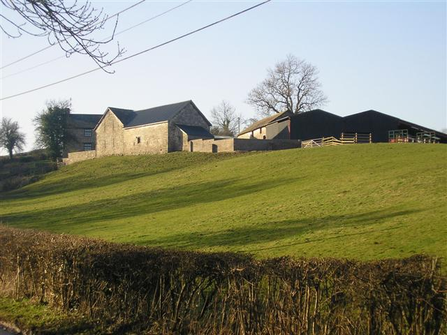 Tynewydd