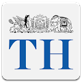 The Hindu (Official News App)