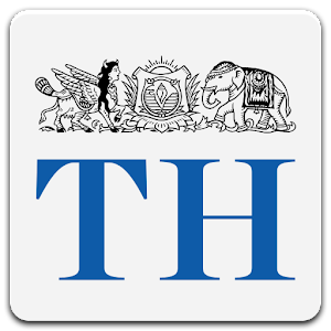 The Hindu official news app - latest news updates