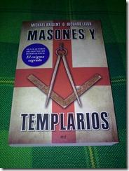 MasonesTemplarios