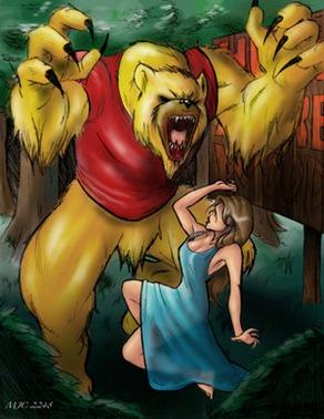 Winnie_the_Pooh_by_SuperMichaelMan