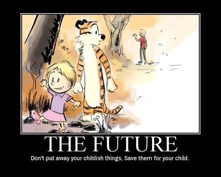 calvin-hobbes-future