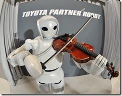 robot_violin_toyota