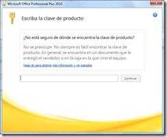 Office2010-7