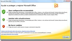 Office2010-5