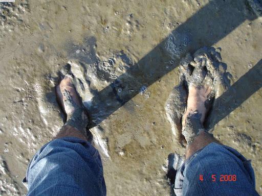My+muddy+feet.jpg