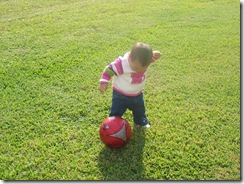 Ana_soccer1