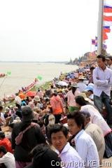Spectators_com