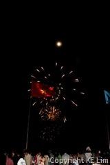 Fireworks_2_com