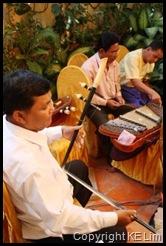 Musician