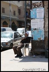 Tripoli62_compressed
