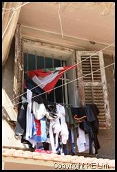 Tripoli22_compressed