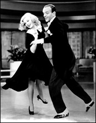 Fred Astaire  Ginger Rogers swingtime2