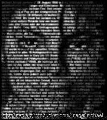 th_Michael-Jackson
