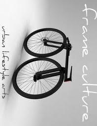 http://www.innercitybikes.com/