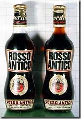 RossoAntico05