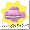 macaronfish