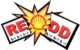 REDD-