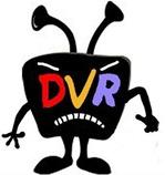 DVR-dead1