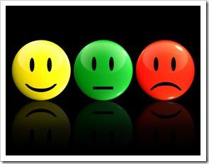 happy-sad-faces