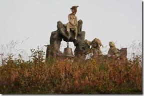 troll 3 (1140 x 760)