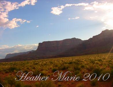 Utah Trip June 29-July 5 095