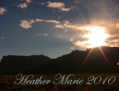 Utah Trip June 29-July 5 096