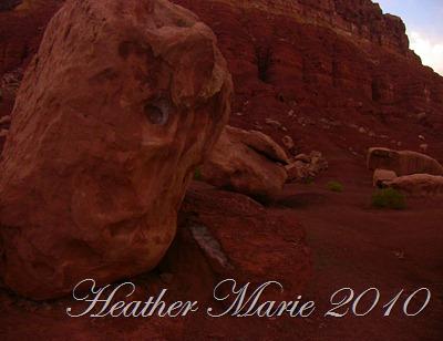 Utah Trip June 29-July 5 105