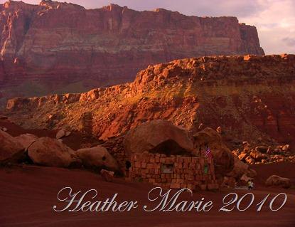 Utah Trip June 29-July 5 111
