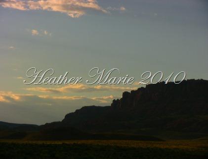 Utah Trip June 29-July 5 125