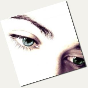 olhos (1)