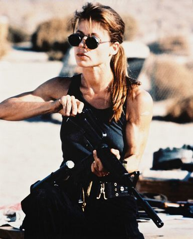linda-hamilton-t2-judgement-day-c10103072.jpg